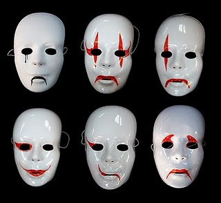 03-mascaras.jpg
