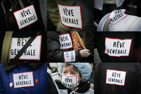 2009_01_29_manif_reve-generale.jpg