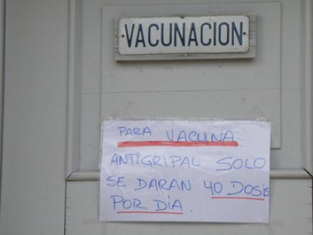 2284_vacuna.jpg