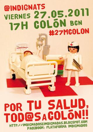 27-05-11-indignats-colon_web1.jpg