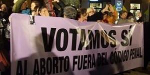aborto_mani_img300.jpg