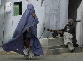 afgana_burka.jpg