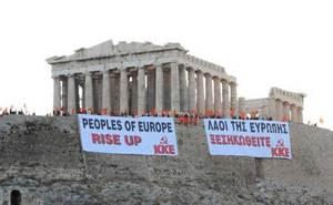 akropoli040520101.jpg