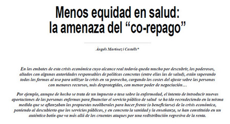 article-pueblos.jpg