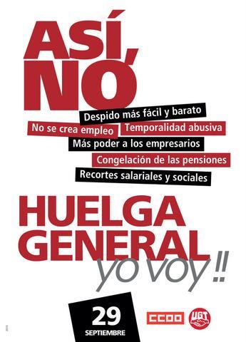 asi-no-huelga-general-29s-ccoo-ugt.JPG