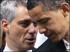 barack-obama-i-rahm-emanuel.jpg