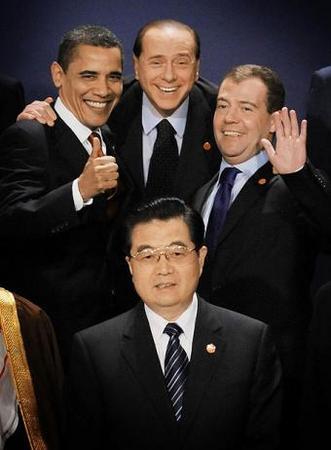 barack_obama_silvio_berlusconi_dmitri_medvedev_hu_jintao.jpg