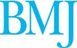 bmj_logo.jpg