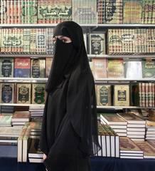 burka-af2.jpg