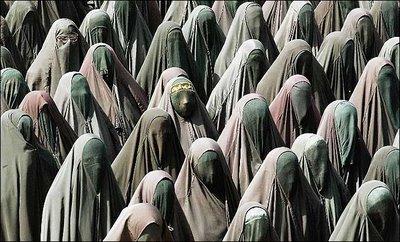 burka_graduation.jpg