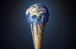 calentamiento-planeta-tierra.jpg