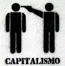 capitalismo-mata.jpeg