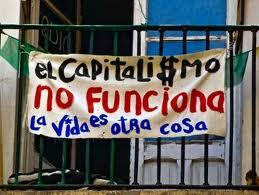 capitalismo-no-funciona.jpeg