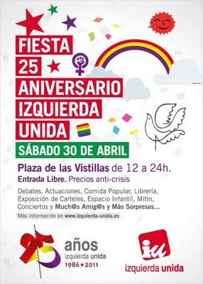 cartel_fiesta_25_aniv_0.jpg