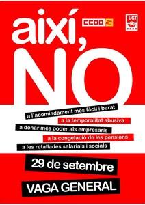 cartell_aixi_no_a3_trazado_imprimir.jpg