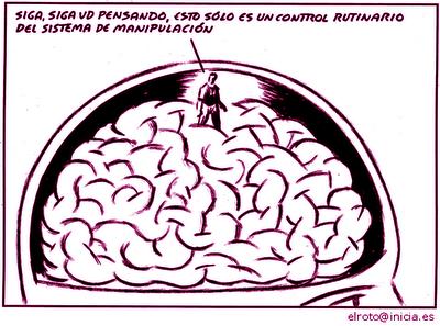 cerebroelroto.png
