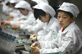 chinese_worker_iphone.jpeg