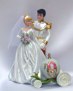 cinderella-prince-pumpkin-wedding-cake-topper-large.jpg
