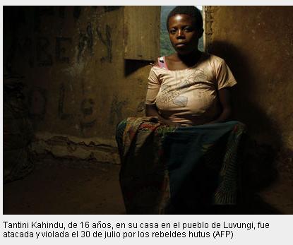 congolena-violada.png