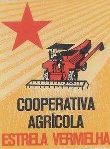cooperativa-reforma-agraria.jpg