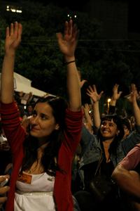 dones-acampadabcn.jpg
