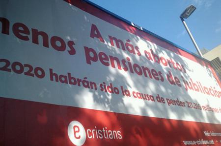 e-cristians2.jpg