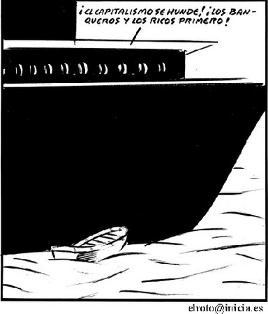 el-capitalismo-se-hunde-el-roto.jpg