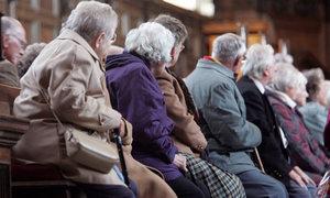 elderly-people-001.jpg