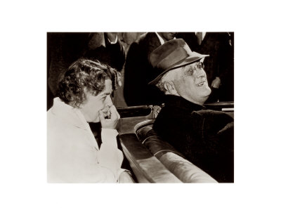 eleanor-and-franklin-delano-roosevelt-posters.jpg