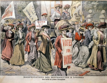 english-suffragettes.jpg