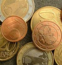 euros2.jpg