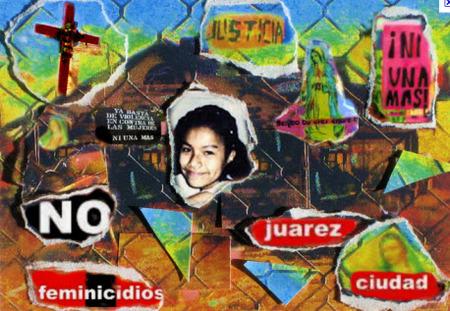 feminicidio-en-ciudadjuarez.jpg