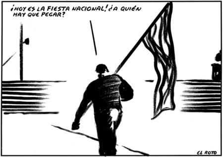 fiesta-nacional.png