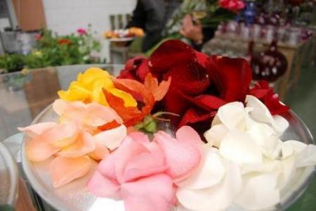 flores-comestibles-5-20070116_500.jpg