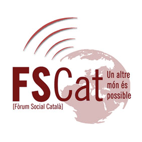 fscat_anagrama.jpg