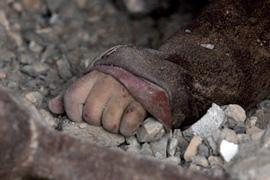 genocidi-a-gaza.jpg