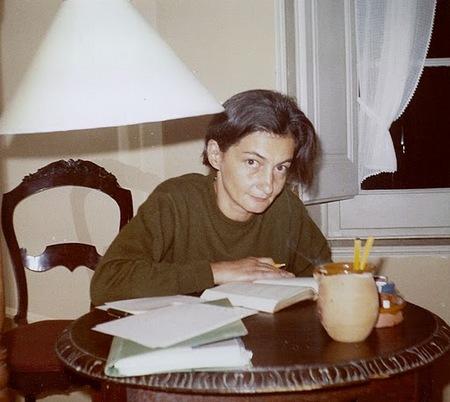 Giulia Adinolfi
