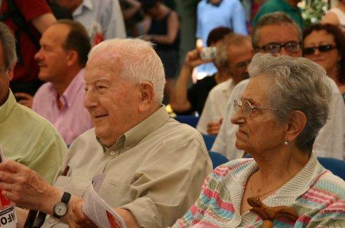Gregorio Lopez Raimundo