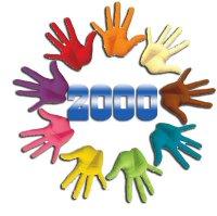 grupo-fm-sfc-sqm-en-facebook-2000-miembros.jpg