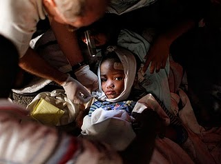 haiti-terremoto2.jpg