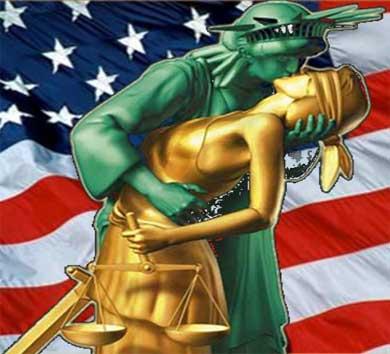 i-love-justice.jpg
