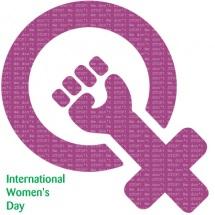 international_womens_day_02.jpg