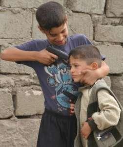 kids_irak.jpg