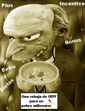 la_zona_mileurista_irpf.jpg