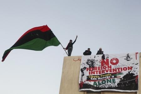 libia-no-itnervencion.jpg
