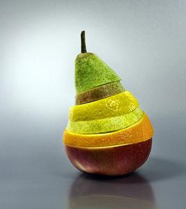 macedonia-de-frutas.jpg