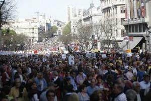 manifestacion_apoyo_juez_garzon_madrid5.jpg