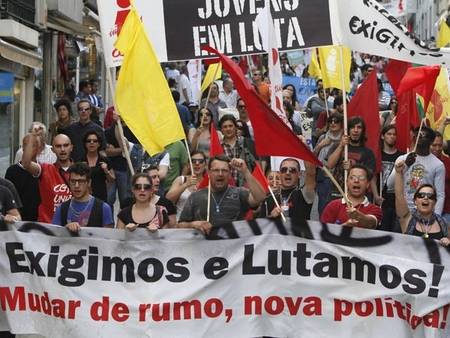 manifestaciones.jpg