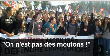 manifestacions-franca.jpg