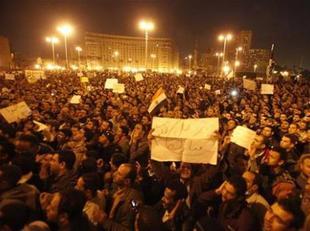manifestantes-egipcios-acampan-centro-cairo.jpg